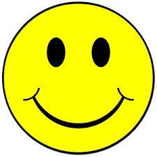 happyface)