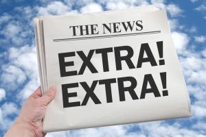 shutterstock_104688506Extra-Extra-News