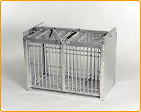 small-animal-cages-3
