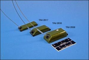 Argos avian transmitters2